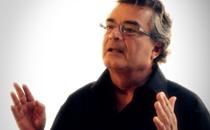 Jairon G. Cuesta